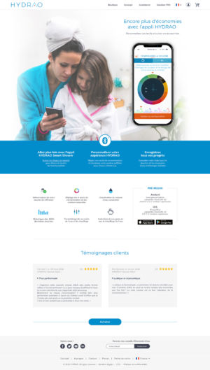 Concept-App-Mobile-Hydrao