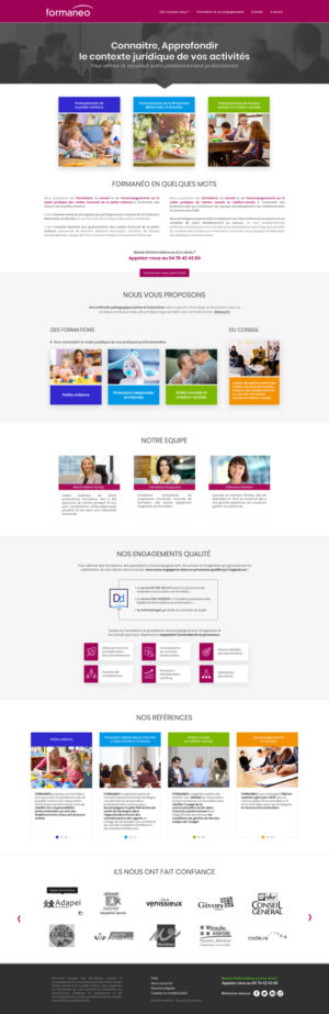 Home-page-Formaneo