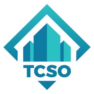 Logo-TCSO
