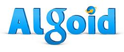 Logo Algoid