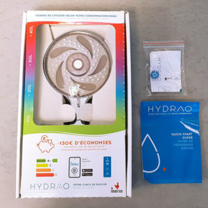 Packaging-HYDRAO-Aloe-Retail-3