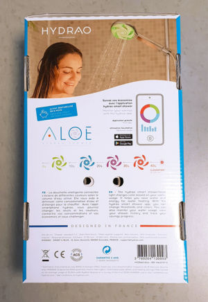 Packaging-HYDRAO-Aloe-Retail-4
