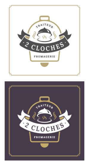 Logo-2cloches