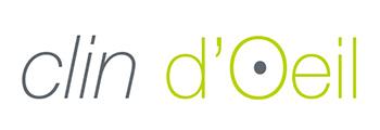 Logo Clindoeil