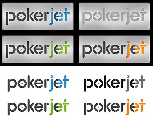 PokerjetV2