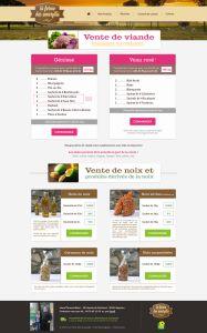 Produits Site Fda