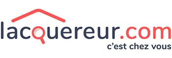 logo L'ACQUEREUR