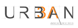 logo Urban 3A