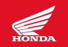 logo Concessionnaire Honda moto