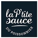 logo La P'tit sauce